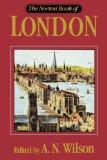 Book Cover Norton Book Of London