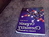 Book Cover Organic Chemistry Principles and Mechanisms Preliminary Edition Vol 2