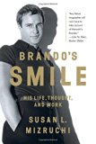 Book Cover Brando's Smile: His Life, Thought, and Work