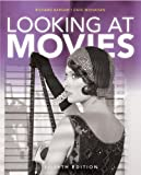 Book Cover Looking at Movies: An Introduction to Film, 4th Edition