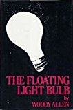 Book Cover The Floating Light Bulb