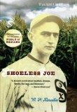 Book Cover Shoeless Joe