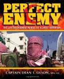 Book Cover Perfect Enemy: The Law Enforcement Manual of Islamist Terrorism