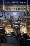 Book Cover The Wild Ones