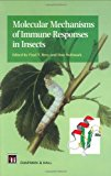 Book Cover Molecular Mechanisms of Immune Responses in Insects