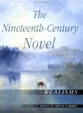 Book Cover The Nineteenth-Century Novel: Realisms