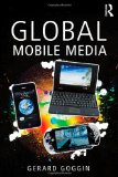 Book Cover Global Mobile Media