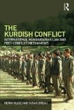 Book Cover The Kurdish Conflict: International Humanitarian Law and Post-Conflict Mechanisms
