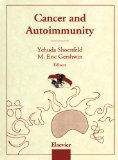 Book Cover Cancer and Autoimmunity