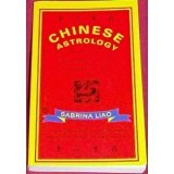 Book Cover Chinese Astrology: Ancient Secrets for Modern Life