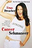 Book Cover Cancer Schmancer