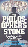 Book Cover The Philosopher Stone