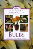 Book Cover Bulbs (Garden Workbook)