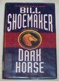 Book Cover Dark Horse