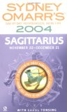 Book Cover Sydney Omarr's Day-By-Day Astrological Guide For The Year 2004: Sagittar: Sagittarius (Sydney Omarr's Astrology)