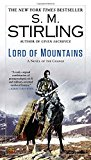 Book Cover Lord of Mountains: A Novel of the Change (Change Series)