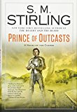 Book Cover Prince of Outcasts (Change Series)