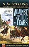 Book Cover Against the Tide of Years