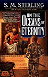 Book Cover On the Oceans of Eternity