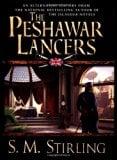 Book Cover The Peshawar Lancers