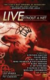 Book Cover Live Without a Net