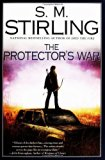 Book Cover The Protector's War: A Novel of the Change