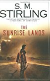 Book Cover The Sunrise Lands