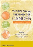 Book Cover The Biology and Treatment of Cancer: Understanding Cancer