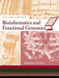Book Cover Bioinformatics and Functional Genomics