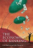 Book Cover The Economics of Banking