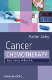 Book Cover Cancer Chemotherapy: Basic Science to the Clinic