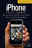 Book Cover iPhone Fully Loaded (Iphone Fully Loaded: If You've Got It, You Can Iphone It)