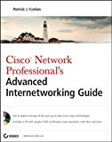 Book Cover Cisco Network Professional's Advanced Internetworking Guide (CCNP Series)