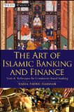 Book Cover The Art of Islamic Banking and Finance: Tools and Techniques for Community-Based Banking