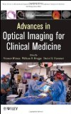 Book Cover Advances in Optical Imaging for Clinical Medicine
