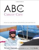 Book Cover ABC of Cancer Care