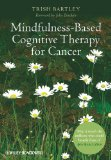 Book Cover Mindfulness-Based Cognitive Therapy for Cancer