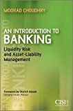 Book Cover An Introduction to Banking: Liquidity Risk and Asset-Liability Management