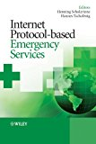 Book Cover Internet Protocol-based Emergency Services