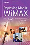Book Cover Deploying Mobile WiMAX