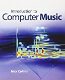 Book Cover Introduction to Computer Music