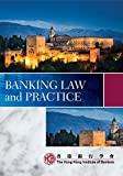 Book Cover Banking Law and Practice
