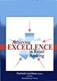 Book Cover Achieving Excellence in Retail Banking