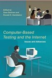 Book Cover Computer-Based Testing and the Internet: Issues and Advances