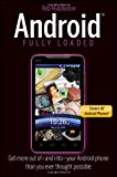 Book Cover Android Fully Loaded