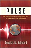 Book Cover Pulse: The New Science of Harnessing Internet Buzz to Track Threats and Opportunities
