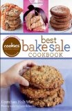 Book Cover Cookies for Kids' Cancer: Best Bake Sale Cookbook