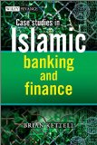 Book Cover Case Studies in Islamic Banking and Finance