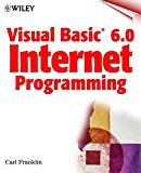 Book Cover Visual Basic(r) 6.0 Internet Programming