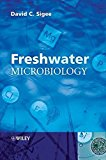 Book Cover Freshwater Microbiology: Biodiversity and Dynamic Interactions of Microorganisms in the Aquatic Environment